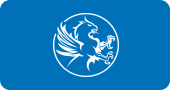 Cosmed Store - International